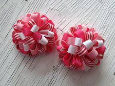 hair bows galore hair bows galore by sassichiccreations on etsy 10 00 hair bows