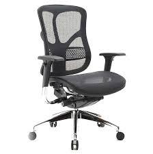 chaise de bureau ergonomique pas cher fauteuil bureau ergonomique pas cher voyages sejour
