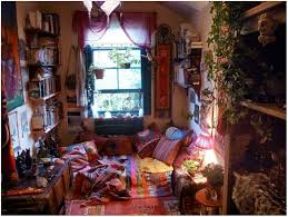 hippie bedroom ideas at awesome girls blue home design inspiration