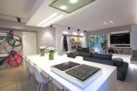 wohnzimmer weiß beige wohnzimmer weiss grau i protect co
