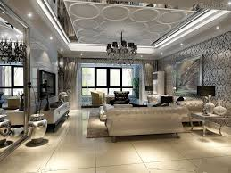 interesting modern european living room design pictures best