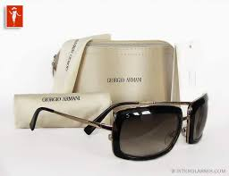designer sonnenbrillen damen de interglasses designer brillen giorgio armani