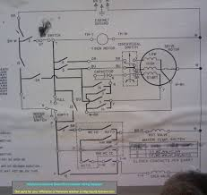 whirlpool kenmore direct drive washer wiring diagram fixitnow