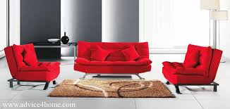 modern sofa sets modern sofa set designs simple home decoration