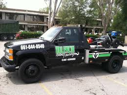 Coc Valencia Map A Wrecker Tow Truck From Valencia Towing In Santa Clarita With