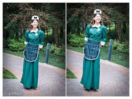 haunted mansion costume this is what i want to be for holidays