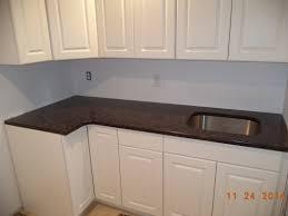 Geneva Danvoy Group Llc Kitchen Cabinets Nj Cabinets Nj