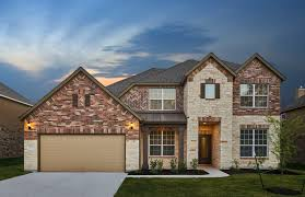 pulte homes pulte homes new home guide