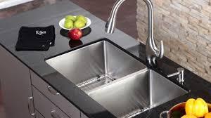 popular kitchen faucets contemporary kitchen faucet with soap dispenser kohler faucets