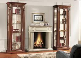 kitchen curio cabinets living room important living room cabinet dimensions lovable
