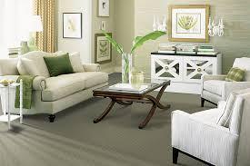 Upholstery Albany Ny Carpet Cleaning Lima Carpet Corp Avon Ny Flooring Store