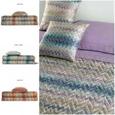 Missoni Duvet Cover Lovable Missoni Bed Linen And Missoni Home John Bedding Collection