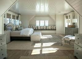 large bedroom decorating ideas big master bedrooms celluloidjunkie me