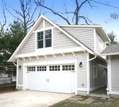 attractive garage ideas plans 1 awesome 24 24 jpg fine saltbox 17