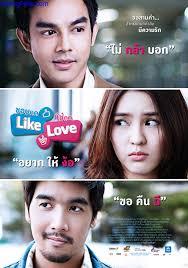 film hantu thailand subtitle indonesia like love sub indo shun movie