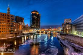 photographers rochester ny jim montanus professional photographer based in rochester new york