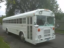 party rental minneapolis the white party rental rentmypartybus inc