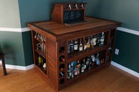 how to build a coffin fuzzewuzze s coffin keezer cabinet storage build homebrewtalk