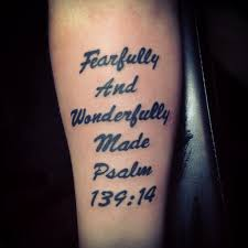 quotes for tattoos from bible quotes strength quotes