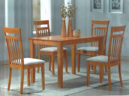 Beech Dining Table 5 Facts About Beech Dining Room Furniture