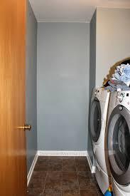 Closet Shelves Diy by Easy Diy Wire Shelving Tutorial Closet Laundry Room U0026 Pantries