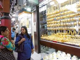 hassle free travel with gold jewellery to india gulfnews