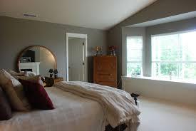 100 custom dining room chair cushions bay window seat