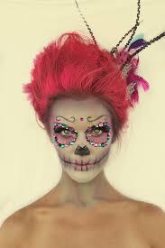 halloween background sugar skulls halloween makeup sugar skull www sunkissedandmadeup com