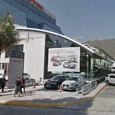 audi center audi center interlomas car dealers blvd magnocentro 7