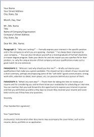 Art Teacher Resume Sample by Resume Demo Resume Cv Cover Letter