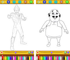 theme line android ultraman coloring for ultraman fans apk download latest version 2 0 0 com