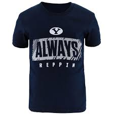 infant toddler official fan gear byu store