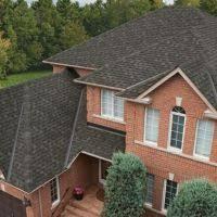 pin iko cambridge dual grey charcoal on pinterest 18 best iko cambridge ar images on pinterest residential roofing