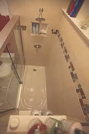bathroom border ideas bathroom cool bathroom tile border designs decor idea stunning