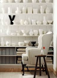 203 best williamsburg color collection images on pinterest color