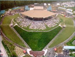 va farm bureau venue information veterans united home loans amphitheater at
