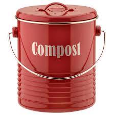 best kitchen compost bin trendshome design styling
