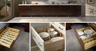Kitchen Cabinet Drawer Construction Construction Features Kitchen Cabinets Bath Vanities Mid