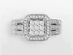 Kohls Wedding Rings 2 by 35 Best Righthand Ring Images On Pinterest Opal Rings Diamond