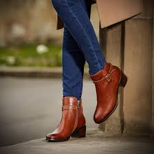 women u0027s shoes u0026 boots women u0027s footwear moda in pelle