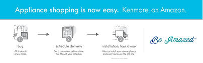 amazon schedule black friday amazon com kenmore 65132 7 0 cu ft electric dryer with smartdry