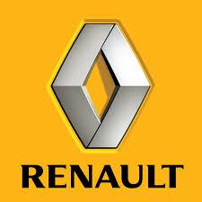citroen logo history renault logo hd png meaning information carlogos org