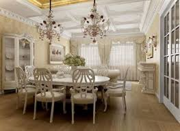 curtains for dining room ideas curtains for dining room ideas provisions dining