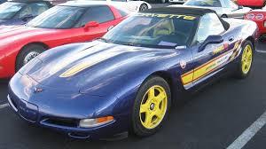1998 chevrolet corvette specs 1998 chevrolet corvette c5 production statistics and facts html