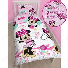 Toddler Minnie Mouse Bed Set Bed Frames Toddler Bed Mattress Walmart Minnie Mouse Toddler