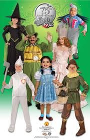 wizard of oz munchkins costume ideas 26 best wizard of oz images on pinterest flying monkey costume