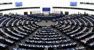 si鑒e de la commission europ馥nne si鑒e de la commission europ馥nne 28 images union europ 233