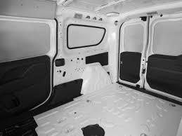 dodge chrysler jeep ram of highland 2017 ram promaster city tradesman cargo in highland in