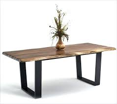 black contemporary dining table modern dining table sets opstap info