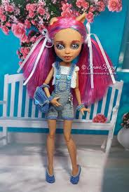 Monster High Halloween Wolf Doll by 268 Best Lovely Monster High Images On Pinterest Monster High
